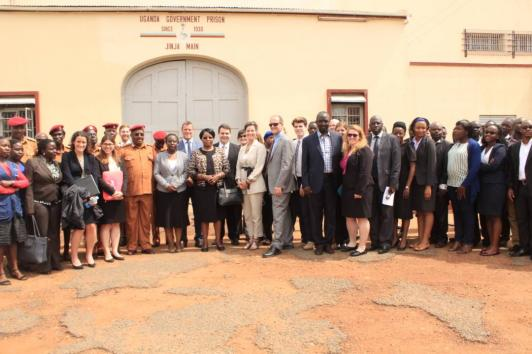 Plea Bargaining Hands on Training
